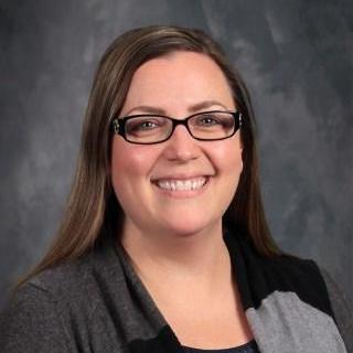 Stacy Kuczera's Profile Photo