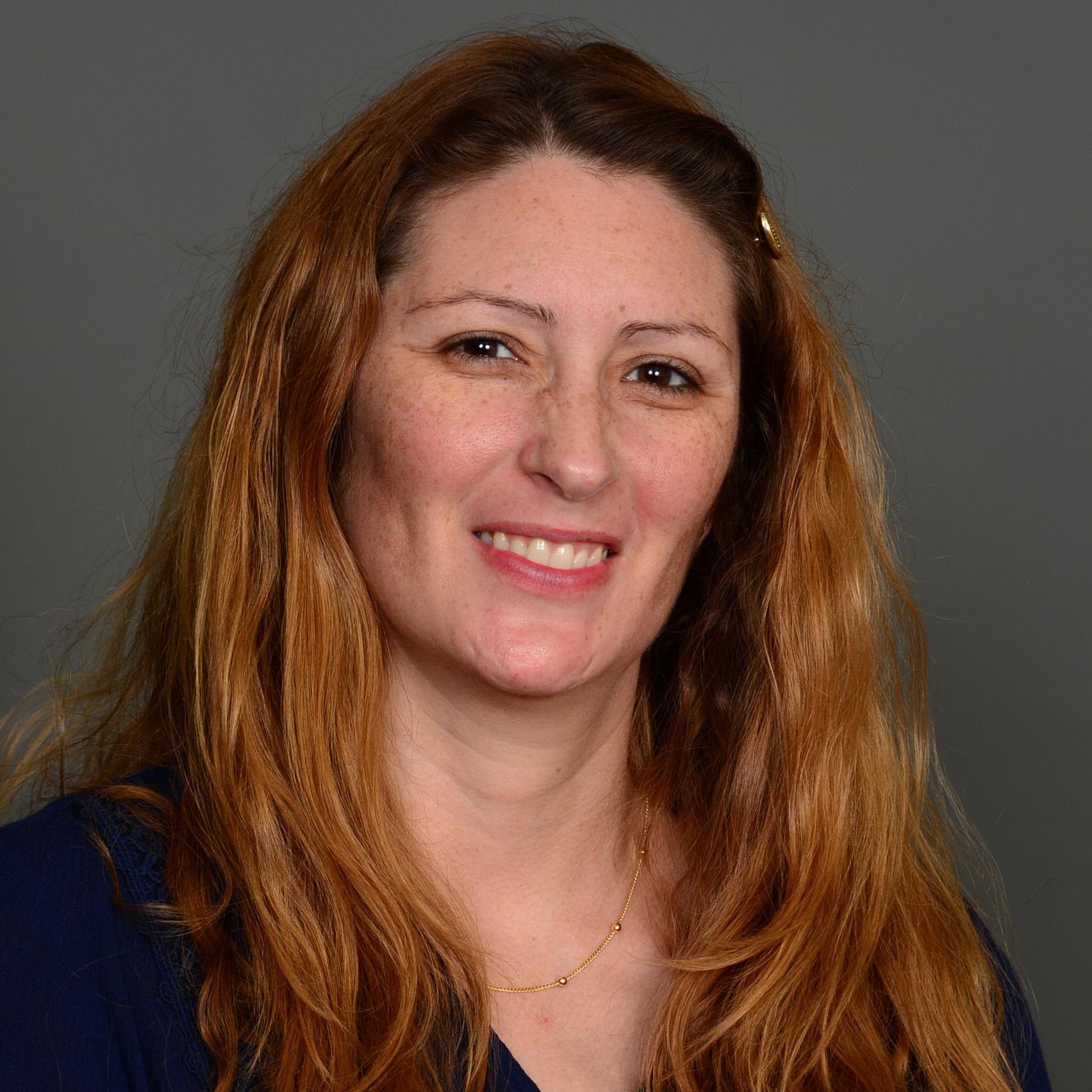 Charmaine Shelton's Profile Photo