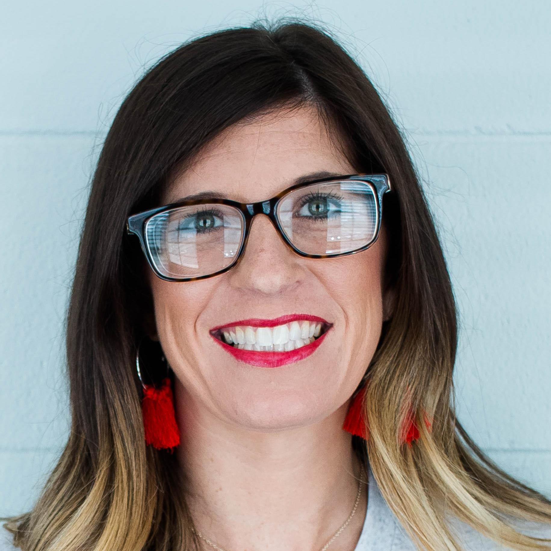 Rani Glass's Profile Photo