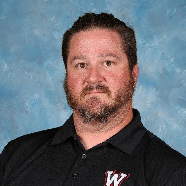 Joshua Joesten's Profile Photo