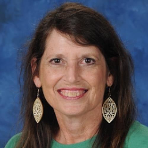 Tina Wernecke's Profile Photo