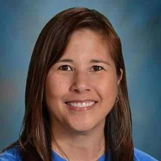 Debra Nakata's Profile Photo