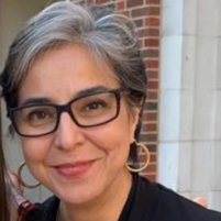 Maria Moises's Profile Photo