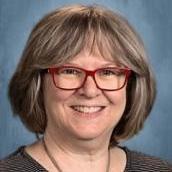Ellen Glynn's Profile Photo