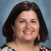 Ashley Kemler's Profile Photo