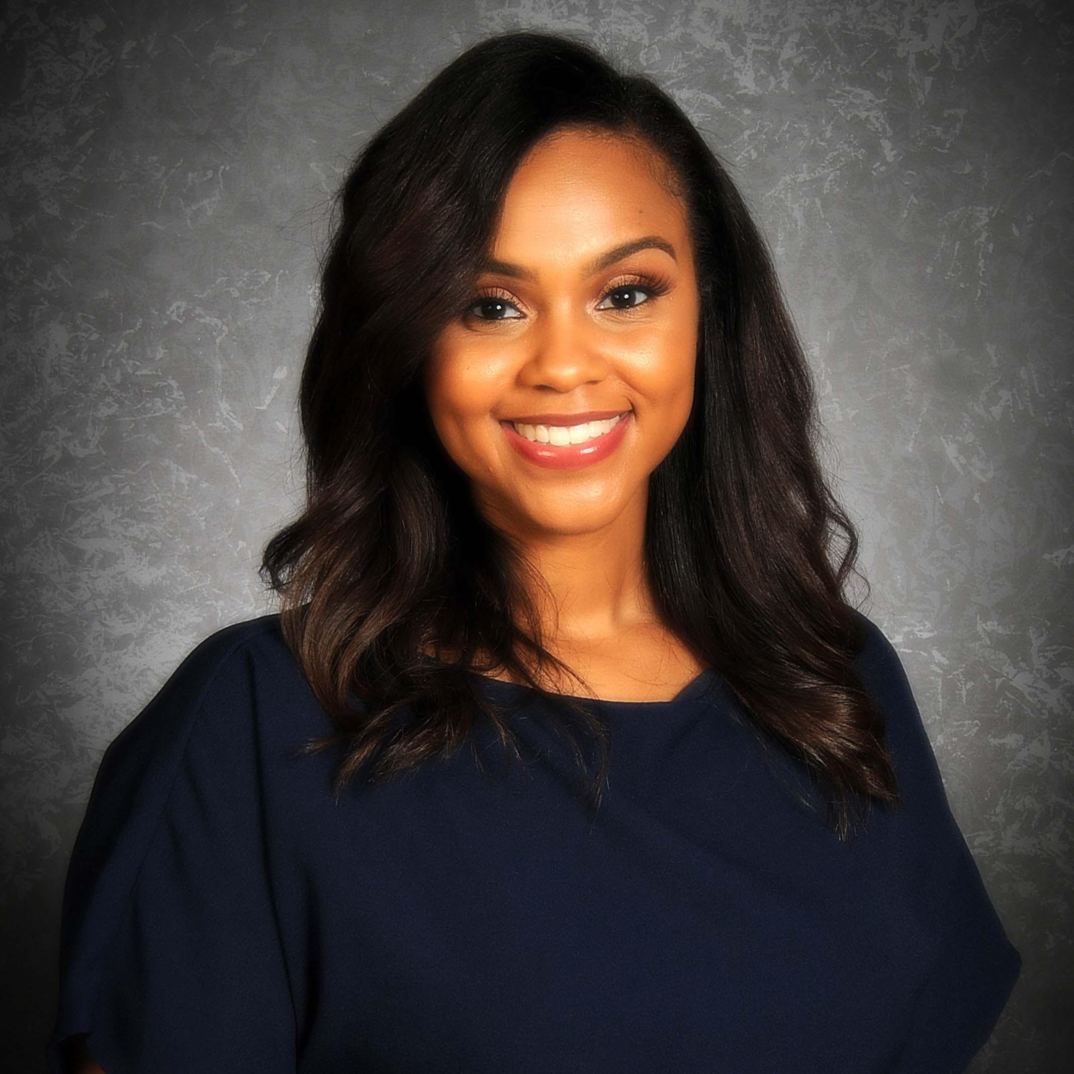 Erika Zeno's Profile Photo