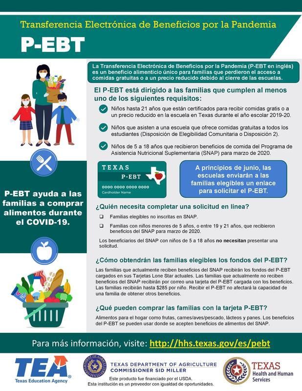 P-EBT_Flyer_Spanish-page-001.jpg