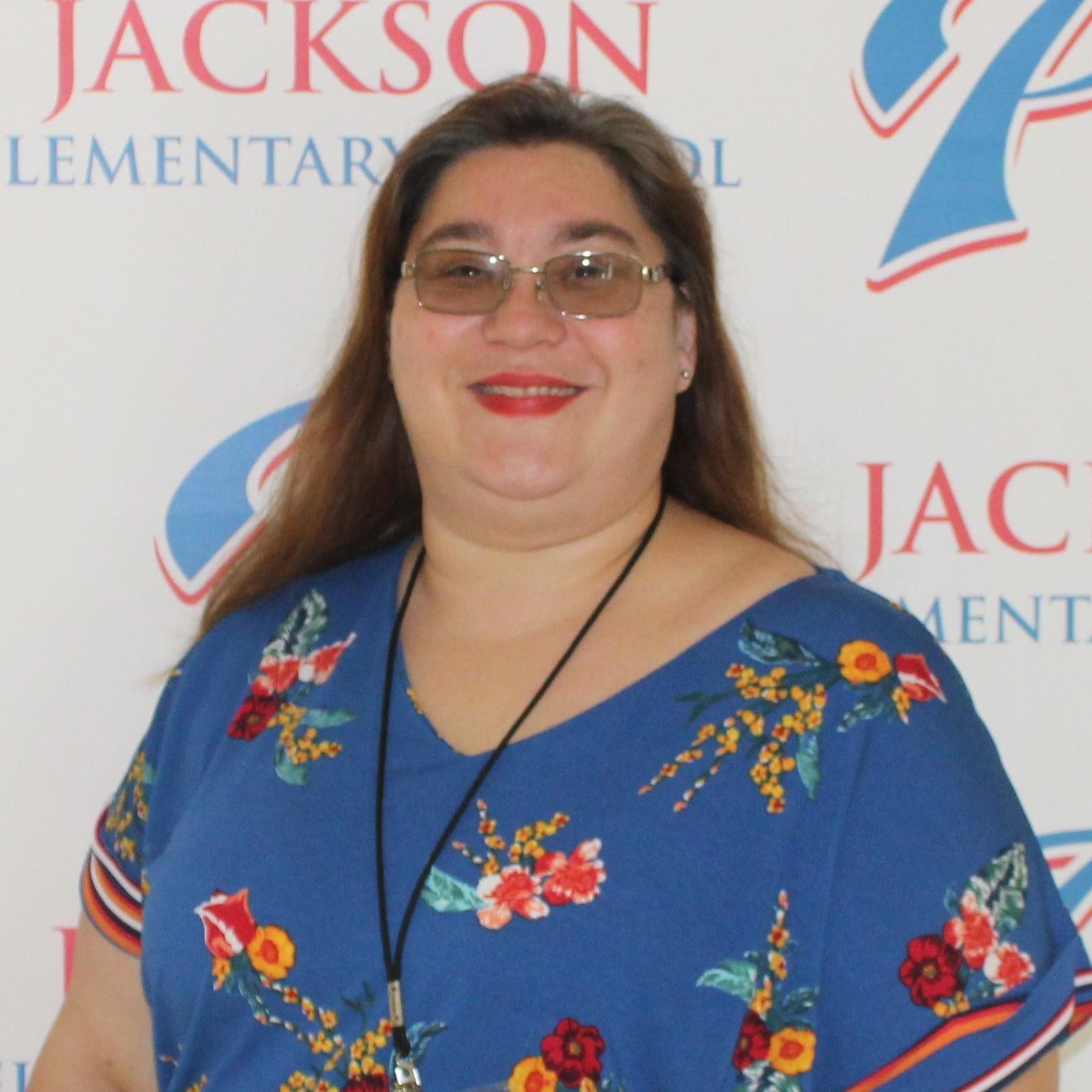 Melanie Barlow's Profile Photo