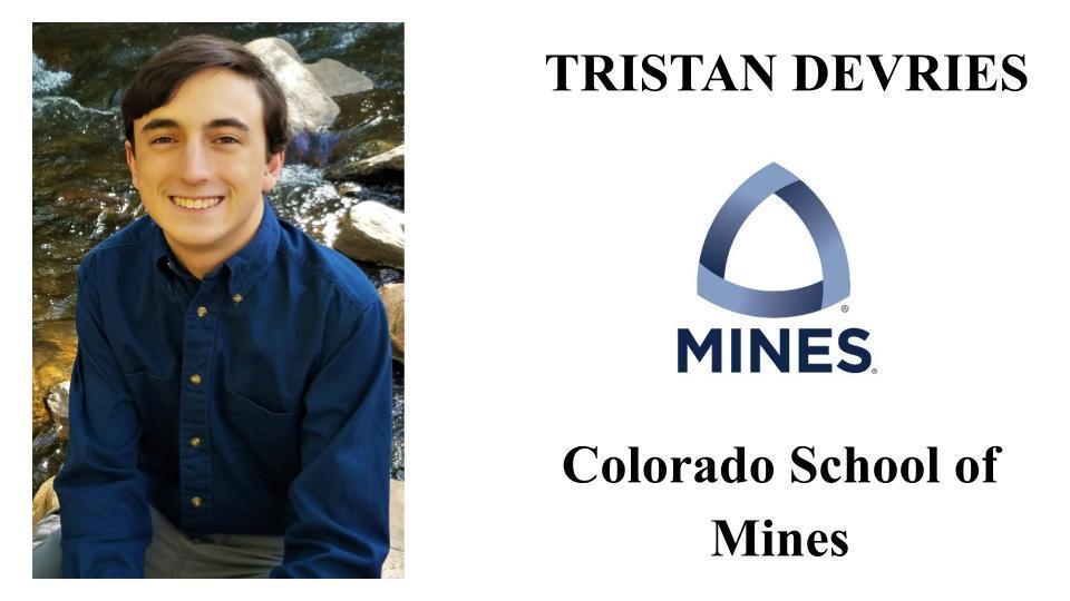 Tristan