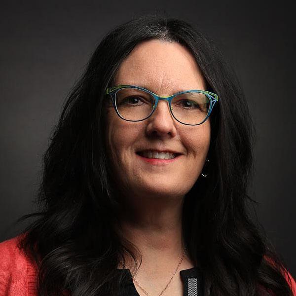 Joann Taylor's Profile Photo