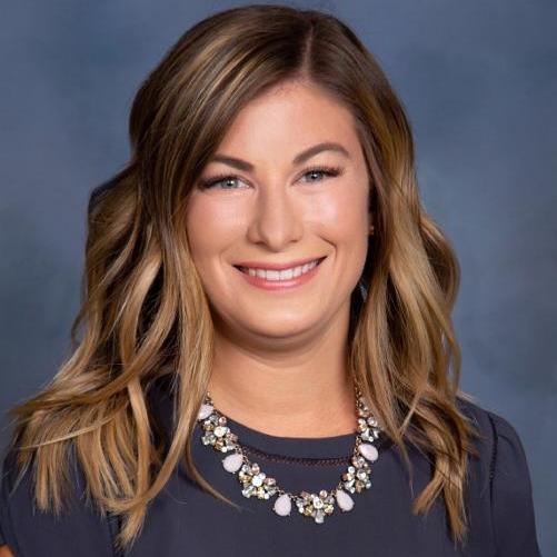 Chelsea Palmer's Profile Photo