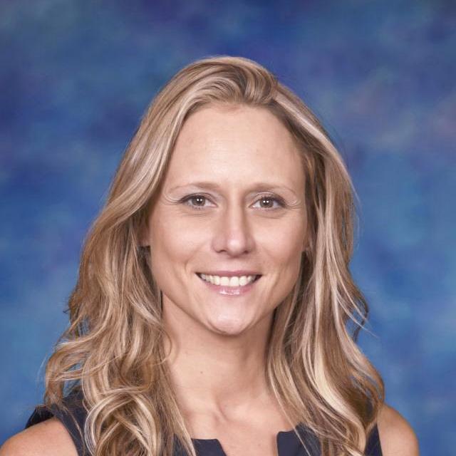 Tami Bostick's Profile Photo