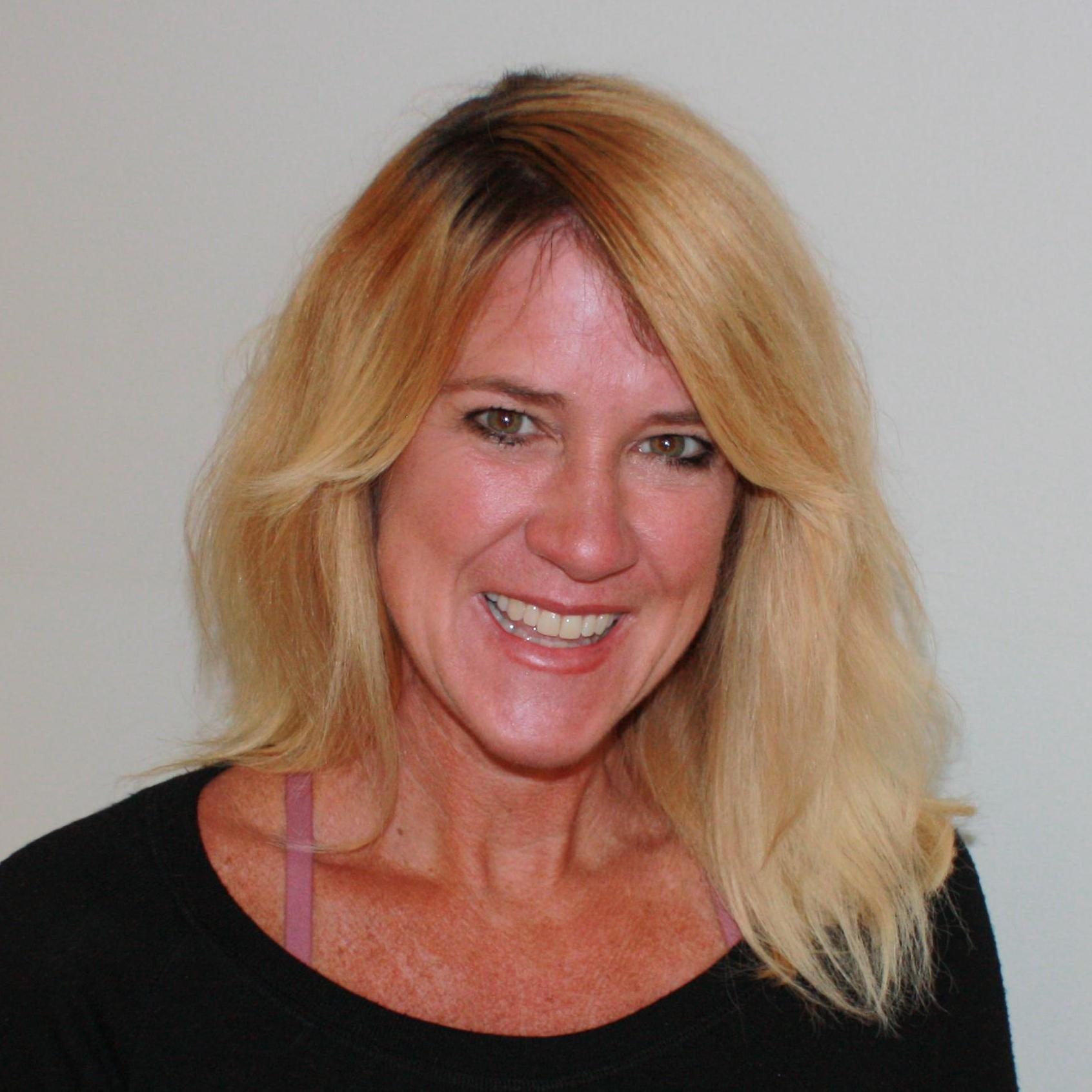 Kathleen Stowell's Profile Photo