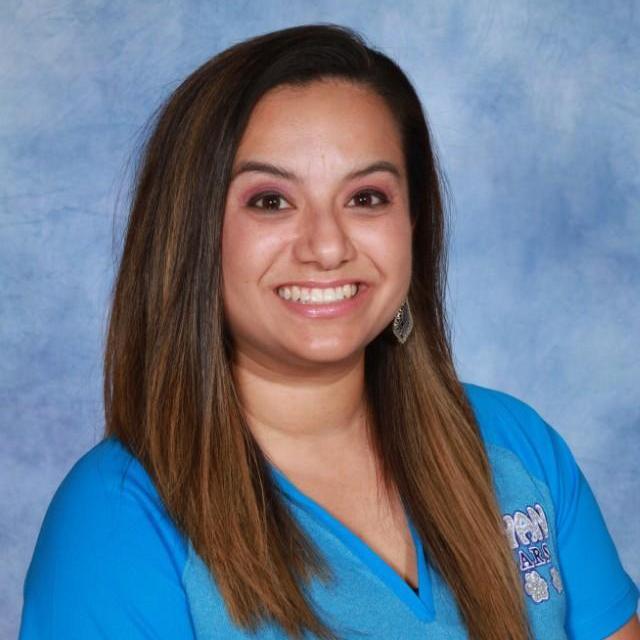 Eloisa Padilla's Profile Photo