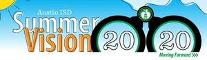 Summer Vision Banner.jpg