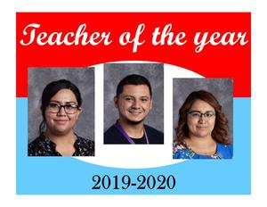 Teacher of the year.jpg