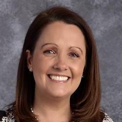 Heather Maples's Profile Photo