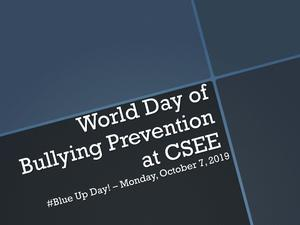 WorldBullyingPreventionDay10.7.19_Page_01.jpg