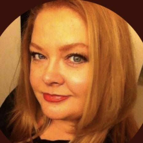 Dina Crowe's Profile Photo