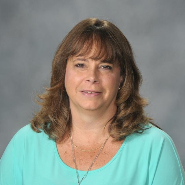 Deborah Nation's Profile Photo