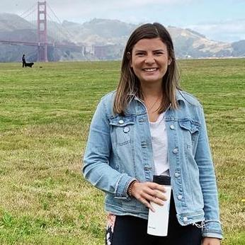 Erin Green's Profile Photo
