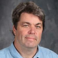Ralph Brainard's Profile Photo