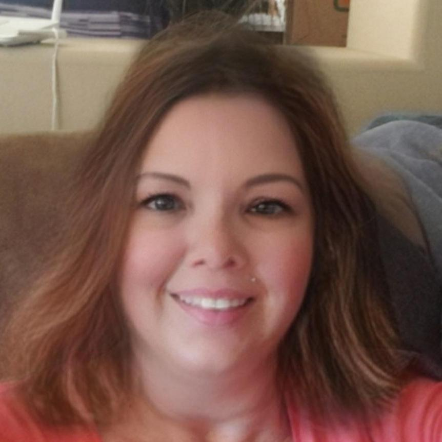 Margaret Vance's Profile Photo