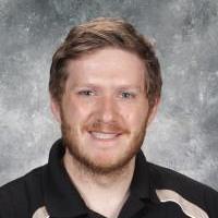 Travis Schluep's Profile Photo