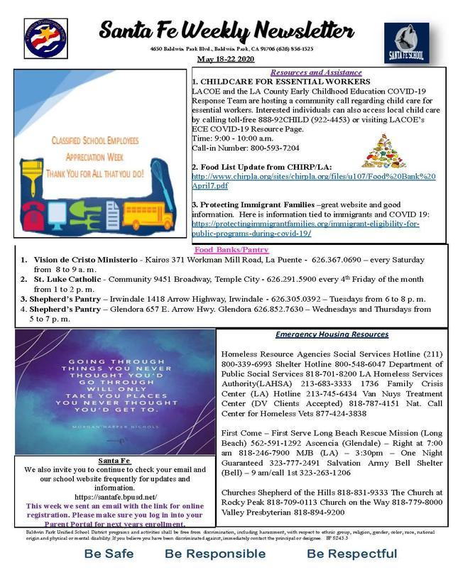 Santa Fe Weekly Newsletter 5-18-20_Page_1.jpg