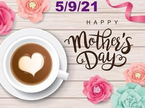 mothers-day-shutterstock_609887015.jpg