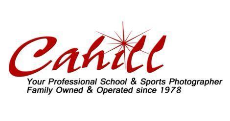 Cahill Studios Logo
