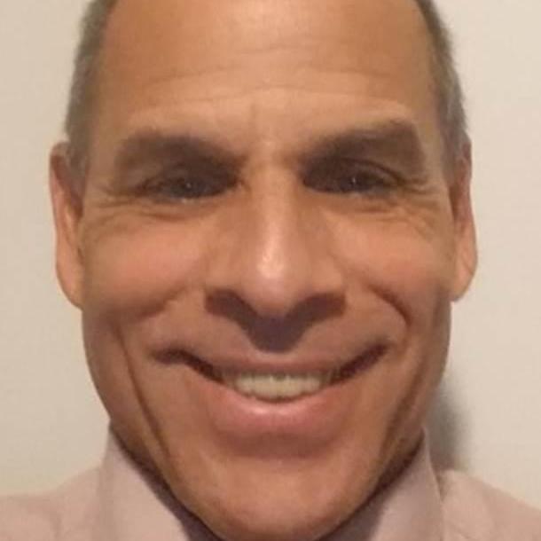 Stanley Allen's Profile Photo