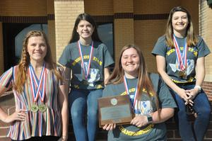 Academic UIL State Qualifiers.jpg