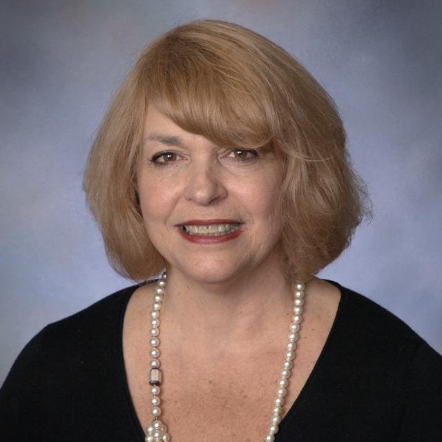 Margaret Goldschmidt's Profile Photo