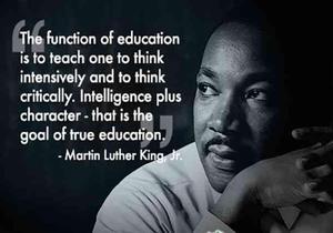 MLK15.jpg