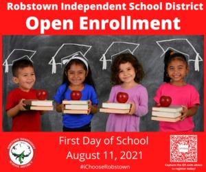 Open Enrollment (1).png