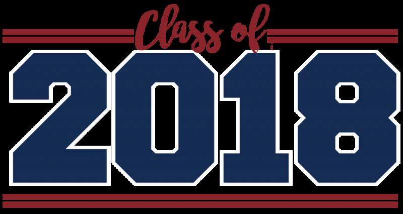 Order Your 2018 Senior Class Photo Thumbnail Image