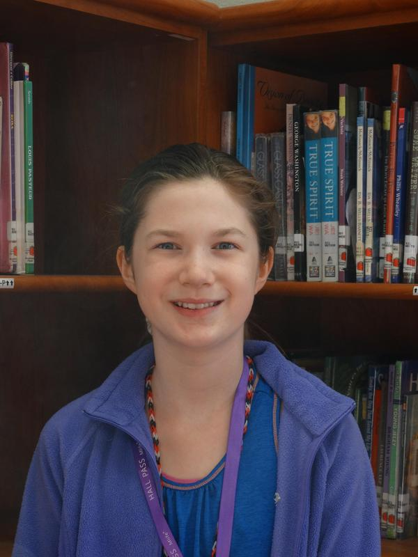 October Student of the Month- Summer Lovin Featured Photo