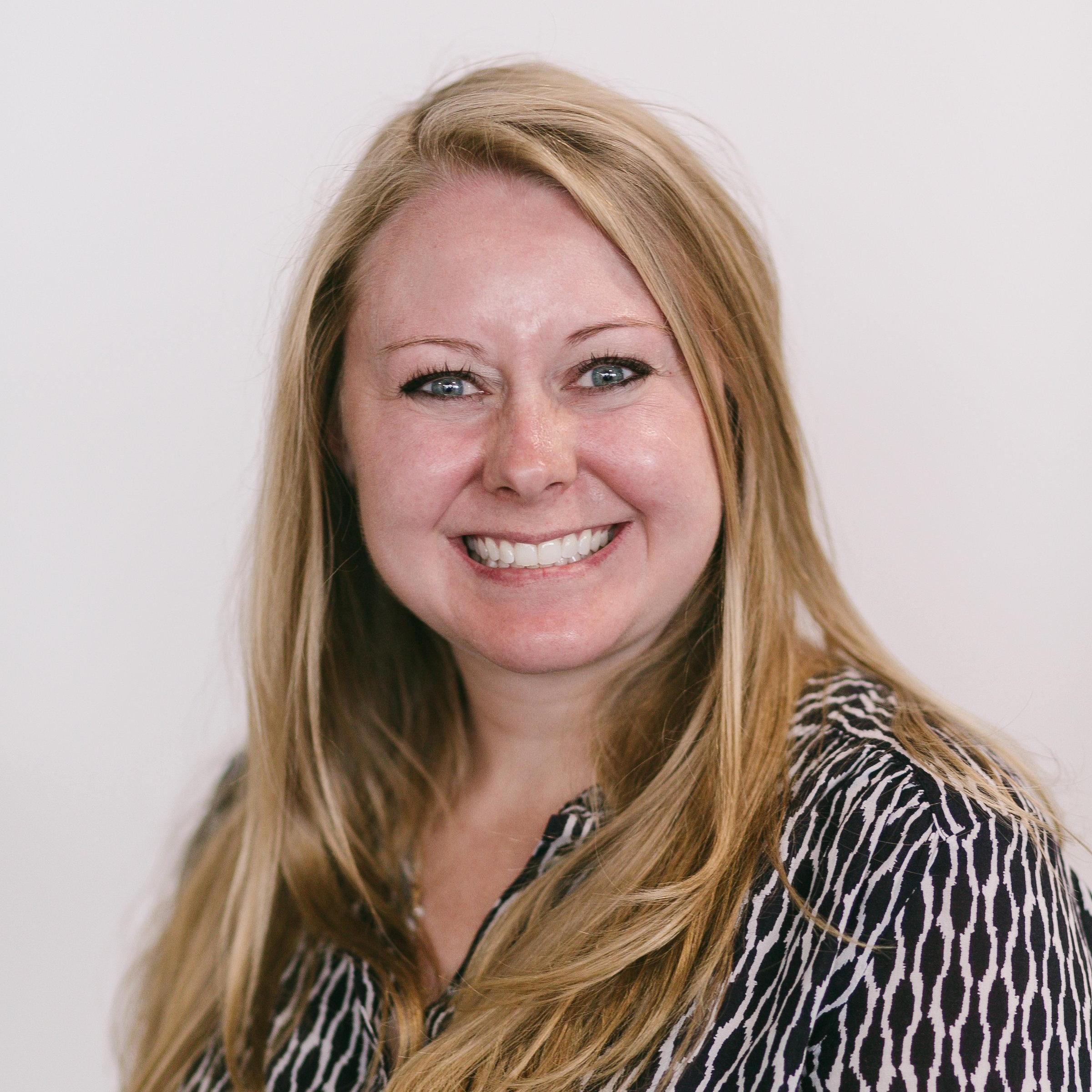 Erica Jaastad's Profile Photo