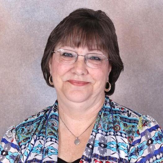 Jann Evans's Profile Photo