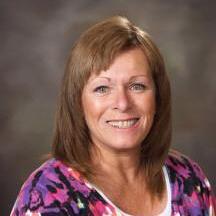 Toni Underwood's Profile Photo