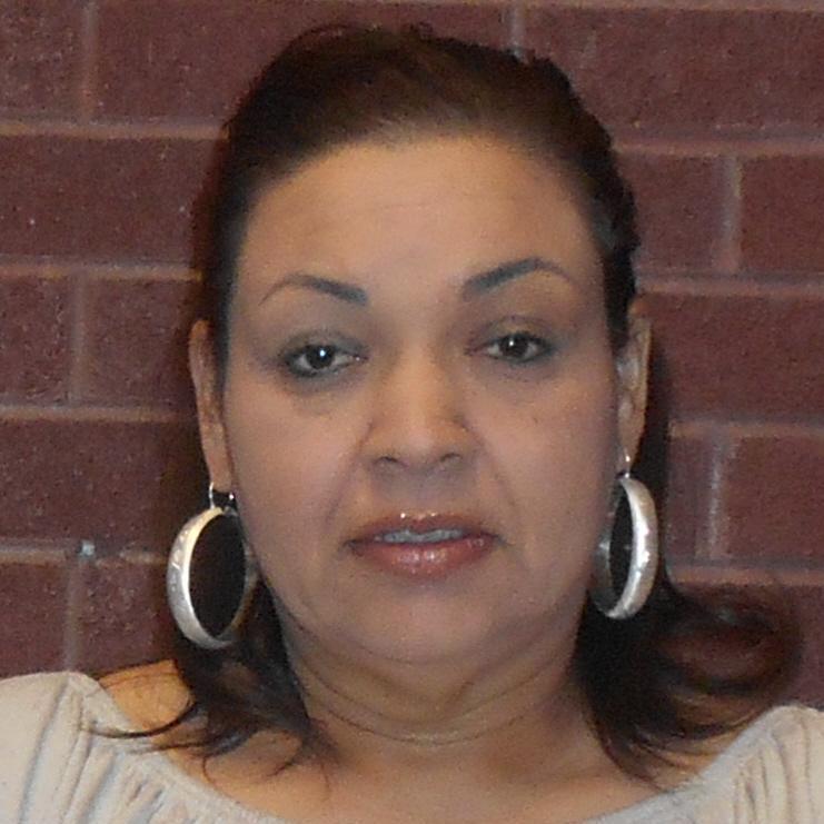 Nidia Hernandez's Profile Photo