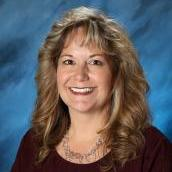 Theresa Cominsky's Profile Photo