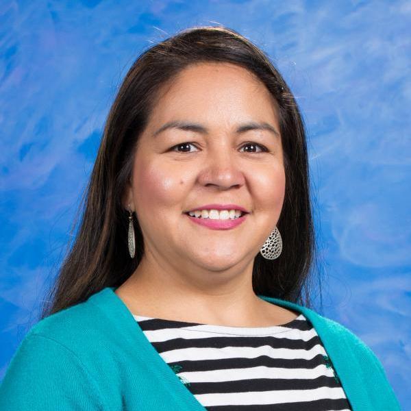 Xiomara Martinez's Profile Photo