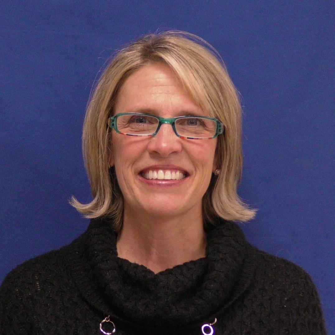 Shauna Bowers's Profile Photo