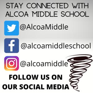AMS Social Media