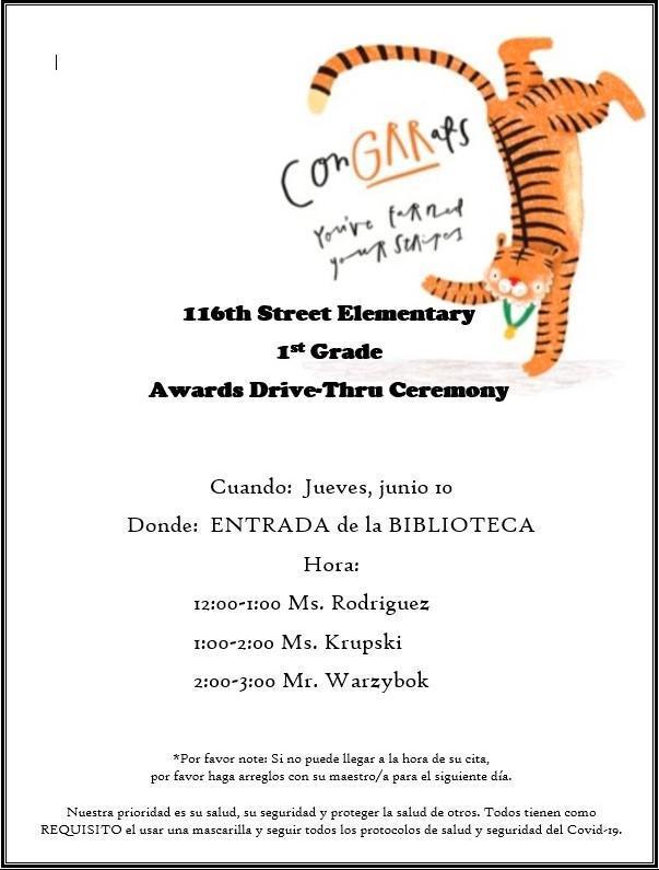 1st-grade-awards-spa-flyer.jpg