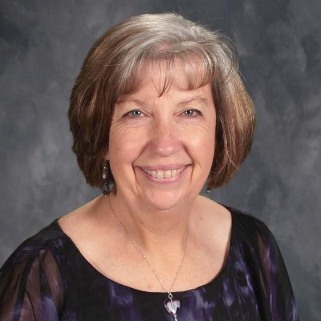 Jeanette Bartling's Profile Photo