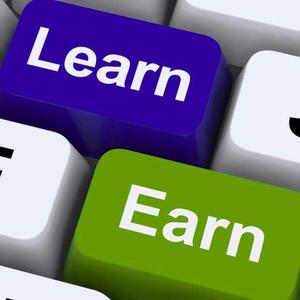 learn and earn at roc