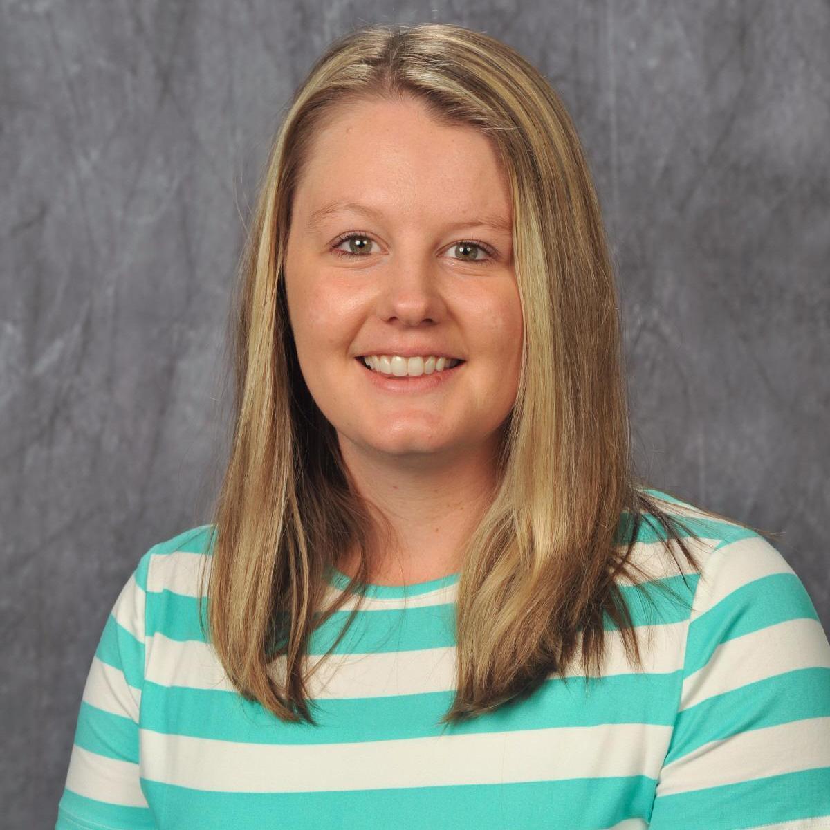 Kimberly Dwyer's Profile Photo